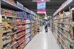 In primavera via a test su 'doppia qualità' prodotti alimentari tra Europa Est e Ovest