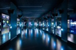A New York il museo dello spionaggio