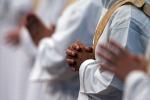 Libertà religiosa: Figel (Inviato Ue), situazione allarmante