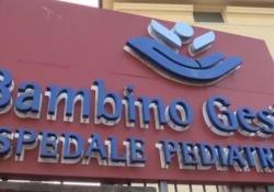 Bambino salvato da leucemia, Locatelli: «Risultato incoraggiante, il piccolo sta bene»