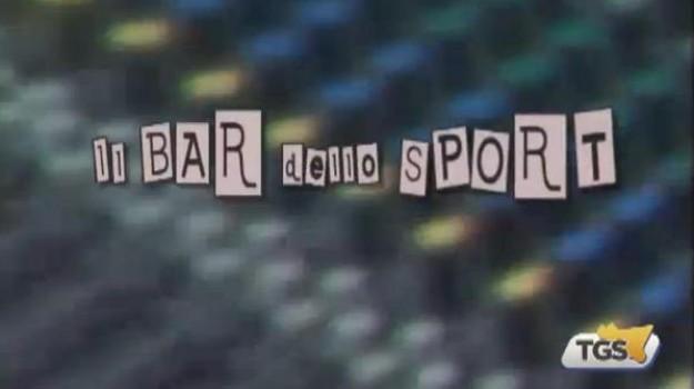 Il Bar dello Sport del 19 marzo