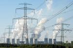 Clima: ok Parlamento Ue a nuove norme su mercato emissioni