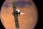 ExoMars, l'Europa riparte per Marte il 24 luglio 2020