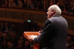 Best in Sicily, al Teatro Massimo il premio all'enogastronomia di qualità: tutti i premiati