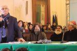 Castellammare affida a Biagio Conte due beni confiscati a cosa nostra