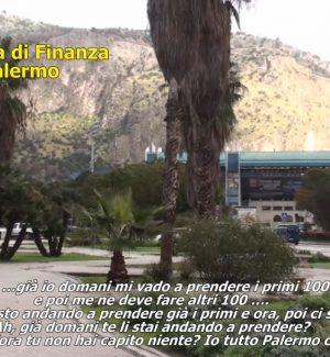 Biglietti falsi al Barbera: scoperte due bande, 9 arresti a Palermo. Coinvolti rivenditori e capi ultras