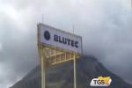 Termini Imerese, si allungano i tempi per il progetto Blutec