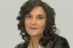 Katia Bertello cordinerà stampa e PR divisione auto Suzuki