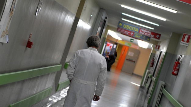 arretrati medici e pediatri, Sicilia, Economia