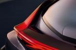 Crossover Lexus UX, debutto del modello definitivo a Ginevra