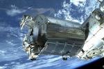 Columbus, compie 10 anni il laboratorio dell'Europa nello spazio - LA DIRETTA