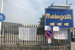 Melegatti: Tribunale boccia Pasqua, attesa piano Hausbrandt