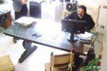 Corruzione a Siracusa, tornano in libertà gli avvocati Amara e Calafiore