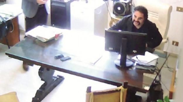 Corruzione siracusa, Siracusa, Cronaca