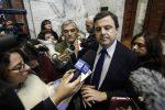 Embraco tira dritto sui licenziamenti: Calenda chiede aiuto a Bruxelles