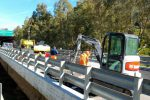 """Chiusa temporaneamente l'autostrada A19 tra Enna e Caltanissetta per """"verifiche tecniche"""""""