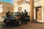 Furto in una villetta di Lampedusa, un tunisino arrestato