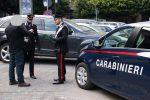 Posteggiatori abusivi, controlli a Palermo: multe e denunce