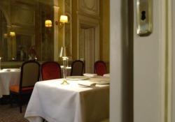 Carlo Cracco apre in Galleria, il video-tour del ristorante