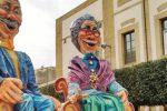 Crisi a Castelvetrano, salta anche il Carnevale