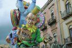 Affidata a una società privata la gestione del Carnevale estivo di Sciacca