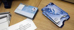 Dal primo ottobre carta d'identità elettronica a Palermo: ecco cosa fare