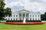 Democratici e repubblicani trovano l'accordo, finisce lo shutdown negli Usa