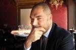 Philippe Starck, Venezia si reinventi