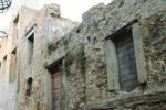Arrivano i fondi per il recupero del centro storico di Nicosia