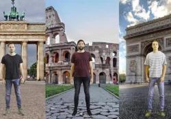 «Ci sono un tedesco, un francese e un italiano che...» La barzelletta che mette a nudo i mali dell'Università