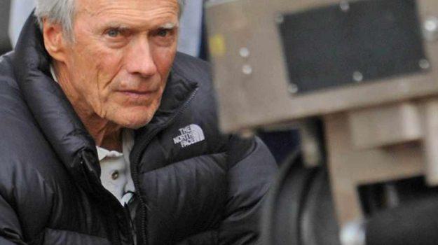 Rgs al Cinema, intervista a Clint Eastwood