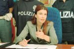 Assenteismo a Modica, chiusa l'inchiesta sull'Asp: reati prescritti per 35 persone
