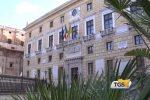 Carenza di dirigenti, Comune di Palermo in difficoltà