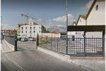 Palermo, colpo al Conad di via Olivieri Mandalà: bottino da almeno 20mila euro