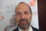 Tango, swing e teatro: il programma di Confartigianato Palermo per il 2018 - Video