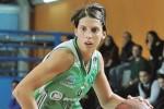 Basket, Passalacqua Ragusa sconfitta: lo scudetto va a Schio