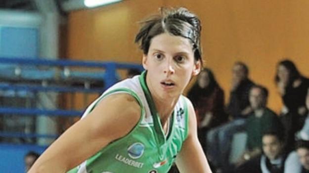 passalacqua ragusa basket, Ragusa, Sport