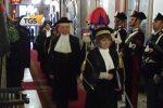 Corte dei conti, 105 sentenze di condanna nel 2017