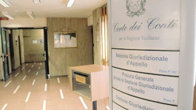 consiglieri canicattì, Agrigento, Cronaca