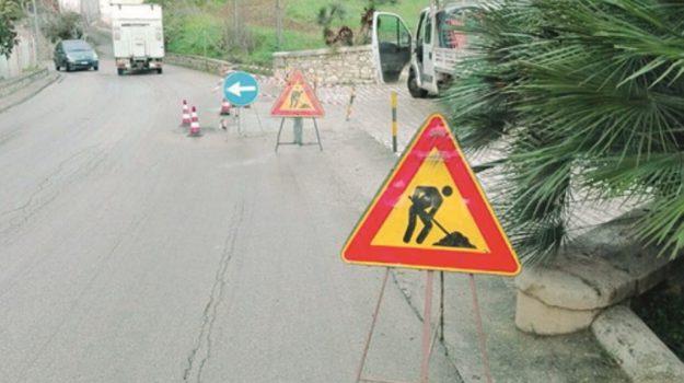 crisi idrica alcamo, Trapani, Cronaca