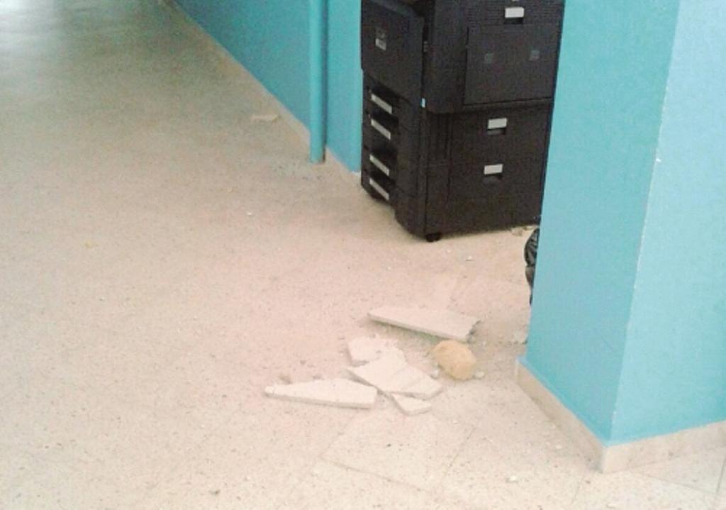 Alcamo sicurezza delle scuole: via ai controlli giornale di sicilia