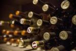 Turismo: il Brand Italia vince anche per food & wine