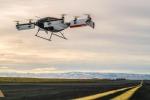Airbus, il taxi volante supera la prima prova