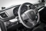 Grazie a Dangel la Peugeot mette le 4x4 al Traveller