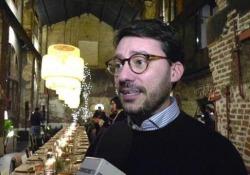Dalla Svezia all'Italia, il cibo diventa biologico e sostenibile