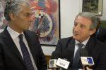 Precari stabilizzati al Policlinico di Palermo, il commissario De Nicola: un beneficio per tutti