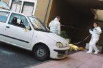 Delitto di Carlentini, sequestrato il cellulare della vittima