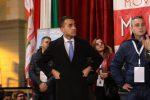 """Rimborsopoli M5s, il """"buco"""" sulle restituzioni supera 1 milione di euro"""