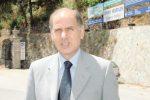Elezioni a Messina, sarà Dino Bramanti il candidato sindaco di Forza Italia
