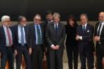Gazzetta del Sud e Giornale di Sicilia: nasce un nuovo gruppo editoriale - Il video integrale della presentazione